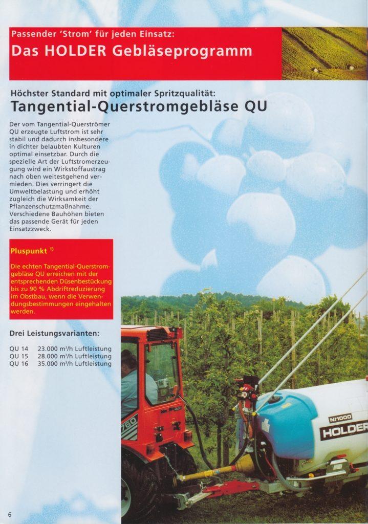 http://holderspritze.de/wp-content/uploads/2018/05/Pflanzenschutzgeräte-und-Schlepper-5_1024-719x1024.jpeg
