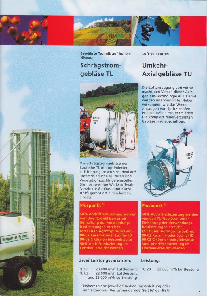 http://holderspritze.de/wp-content/uploads/2018/05/Pflanzenschutzgeräte-und-Schlepper-6_1024-719x1024.jpeg