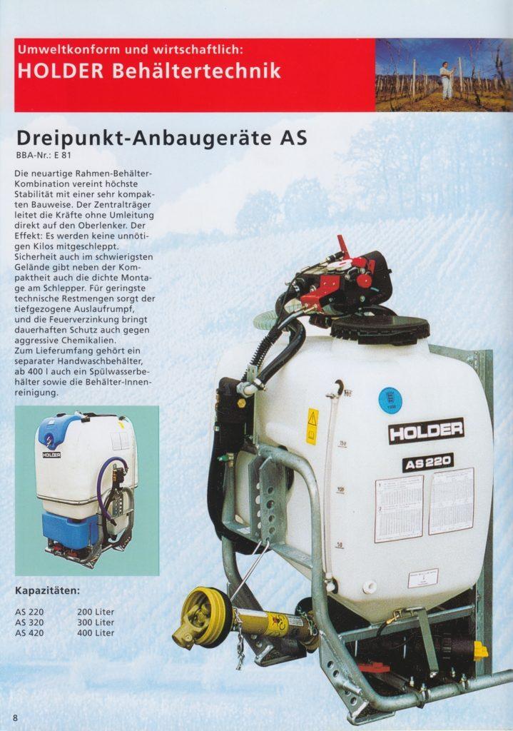 http://holderspritze.de/wp-content/uploads/2018/05/Pflanzenschutzgeräte-und-Schlepper-7_1024-719x1024.jpeg