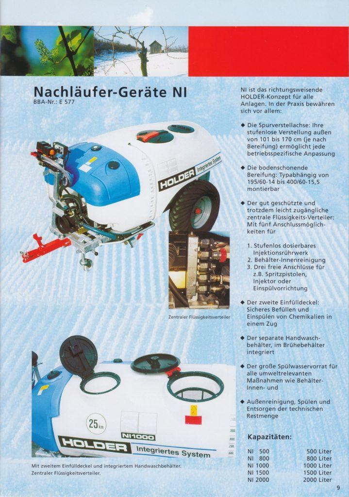 http://holderspritze.de/wp-content/uploads/2018/05/Pflanzenschutzgeräte-und-Schlepper-8_1024-719x1024.jpeg