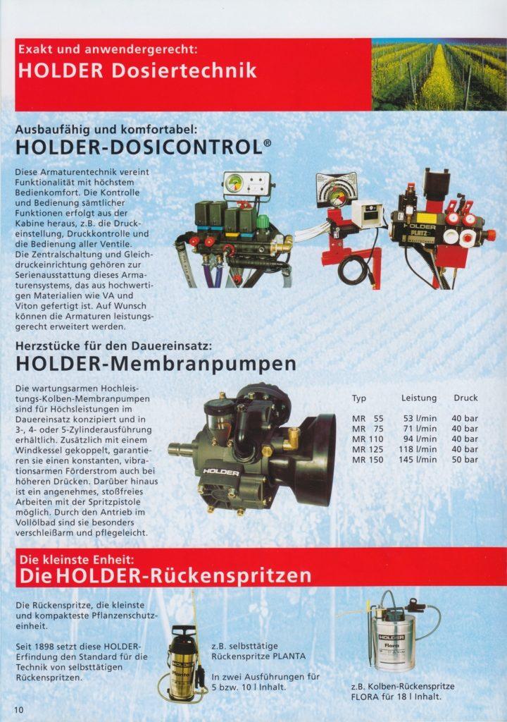 http://holderspritze.de/wp-content/uploads/2018/05/Pflanzenschutzgeräte-und-Schlepper-9_1024-720x1024.jpeg