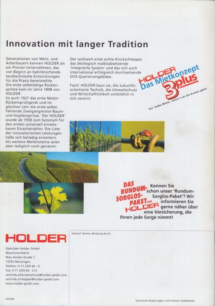 http://holderspritze.de/wp-content/uploads/2018/05/Pflanzenschutzgeräte-und-Schlepper-Uzel-19_1024-719x1024.jpeg