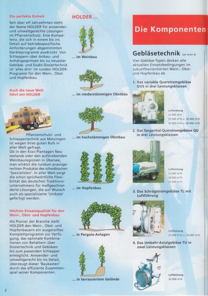 http://holderspritze.de/wp-content/uploads/2018/05/Pflanzenschutzgeräte-und-Schlepper-Uzel-1_1024-720x1024.jpeg