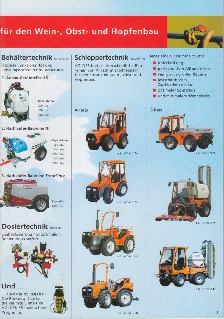 http://holderspritze.de/wp-content/uploads/2018/05/Pflanzenschutzgeräte-und-Schlepper-Uzel-2_1024-720x1024.jpeg