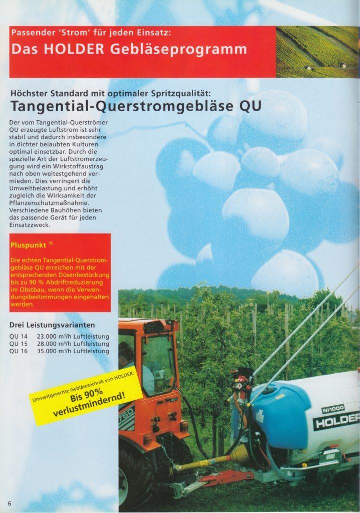 http://holderspritze.de/wp-content/uploads/2018/05/Pflanzenschutzgeräte-und-Schlepper-Uzel-5_1024-719x1024.jpeg