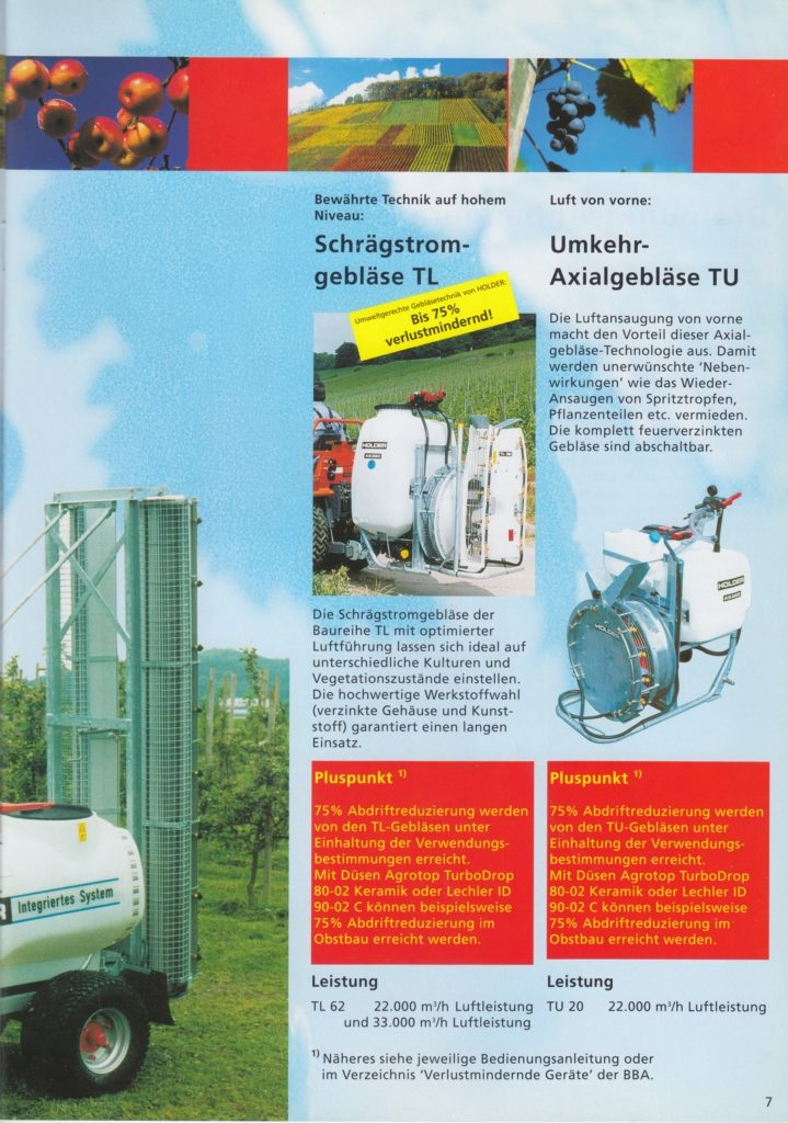 http://holderspritze.de/wp-content/uploads/2018/05/Pflanzenschutzgeräte-und-Schlepper-Uzel-6_1024-719x1024.jpeg