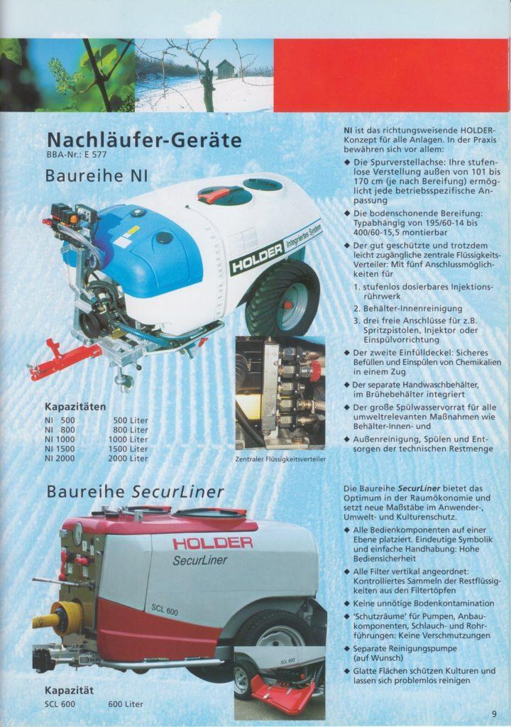 http://holderspritze.de/wp-content/uploads/2018/05/Pflanzenschutzgeräte-und-Schlepper-Uzel-8_1024-720x1024.jpeg
