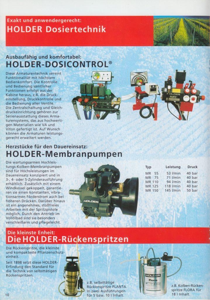 http://holderspritze.de/wp-content/uploads/2018/05/Pflanzenschutzgeräte-und-Schlepper-Uzel-9_1024-719x1024.jpeg