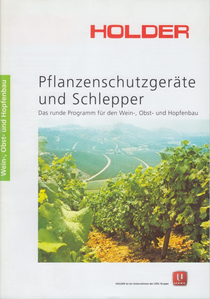 http://holderspritze.de/wp-content/uploads/2018/05/Pflanzenschutzgeräte-und-Schlepper-Uzel_1024-719x1024.jpeg