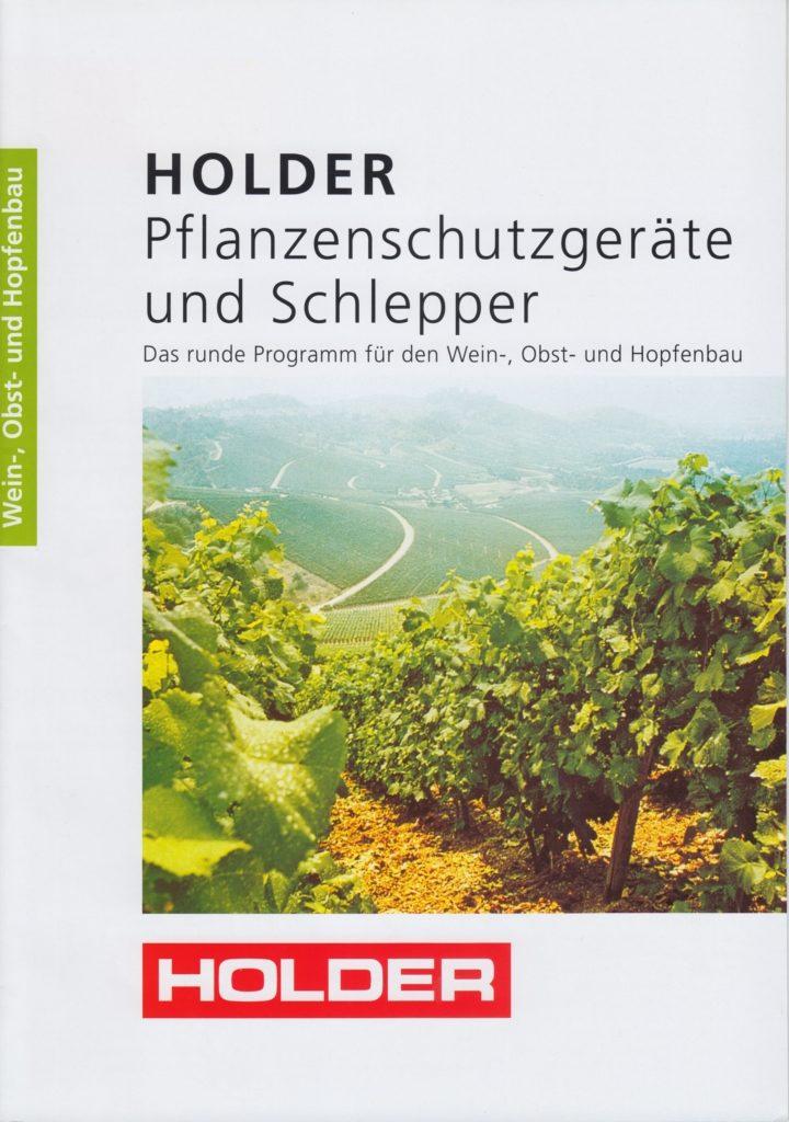 http://holderspritze.de/wp-content/uploads/2018/05/Pflanzenschutzgeräte-und-Schlepper_1024-720x1024.jpeg