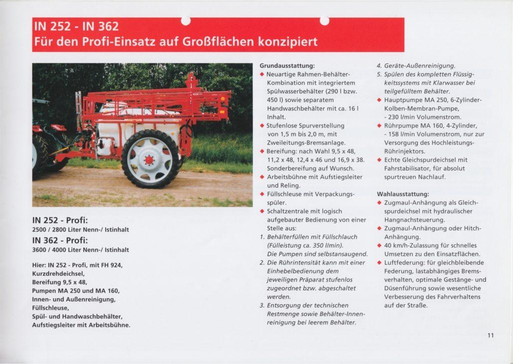 http://holderspritze.de/wp-content/uploads/2018/05/Pflanzenschutzgeräte_2000-10_1024-1024x726.jpeg