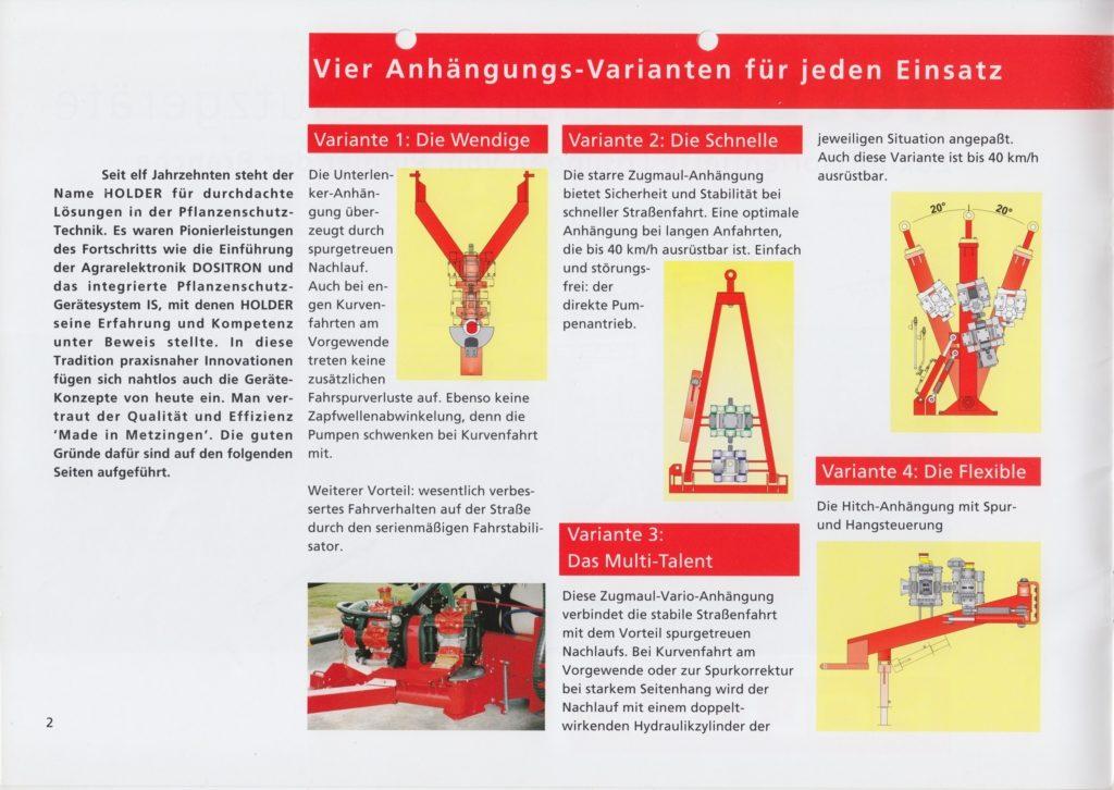 http://holderspritze.de/wp-content/uploads/2018/05/Pflanzenschutzgeräte_2000-1_1024-1024x726.jpeg