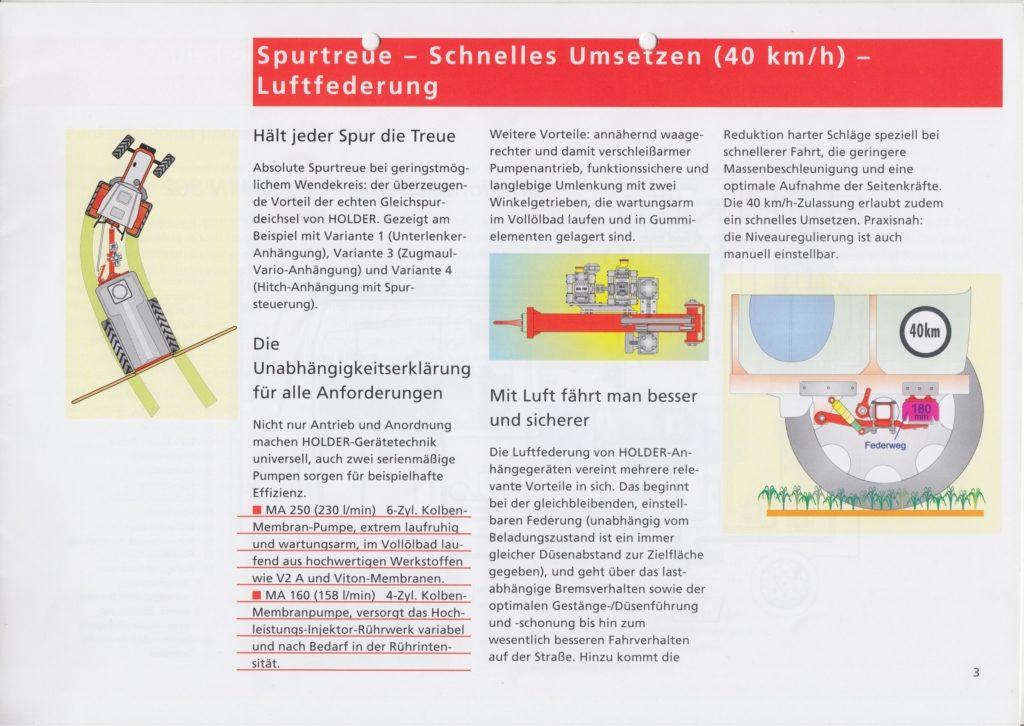 http://holderspritze.de/wp-content/uploads/2018/05/Pflanzenschutzgeräte_2000-2_1024-1024x726.jpeg
