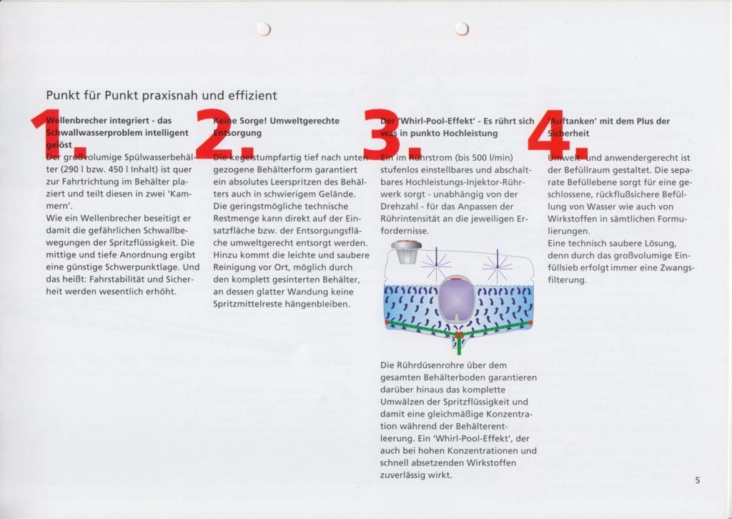 http://holderspritze.de/wp-content/uploads/2018/05/Pflanzenschutzgeräte_2000-4_1024-1024x726.jpeg