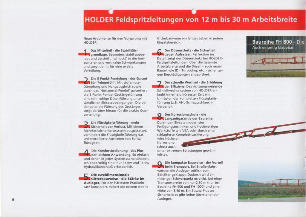 http://holderspritze.de/wp-content/uploads/2018/05/Pflanzenschutzgeräte_2000-5_1024-1024x726.jpeg