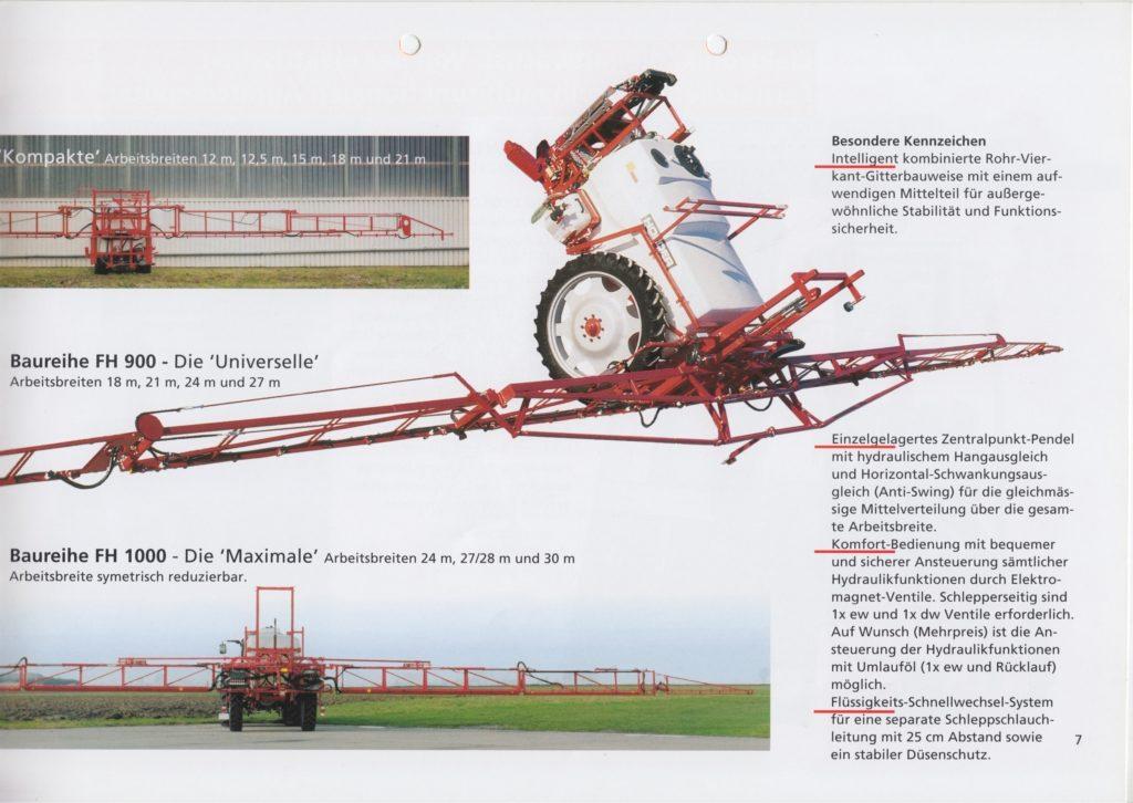 http://holderspritze.de/wp-content/uploads/2018/05/Pflanzenschutzgeräte_2000-6_1024-1024x726.jpeg
