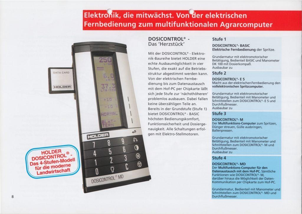 http://holderspritze.de/wp-content/uploads/2018/05/Pflanzenschutzgeräte_2000-7_1024-1024x726.jpeg