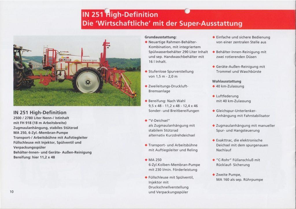 http://holderspritze.de/wp-content/uploads/2018/05/Pflanzenschutzgeräte_2000-9_1024-1024x726.jpeg