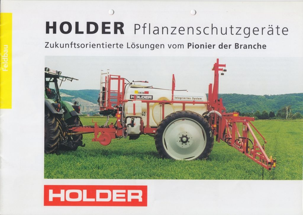 http://holderspritze.de/wp-content/uploads/2018/05/Pflanzenschutzgeräte_2000_1024-1024x726.jpeg