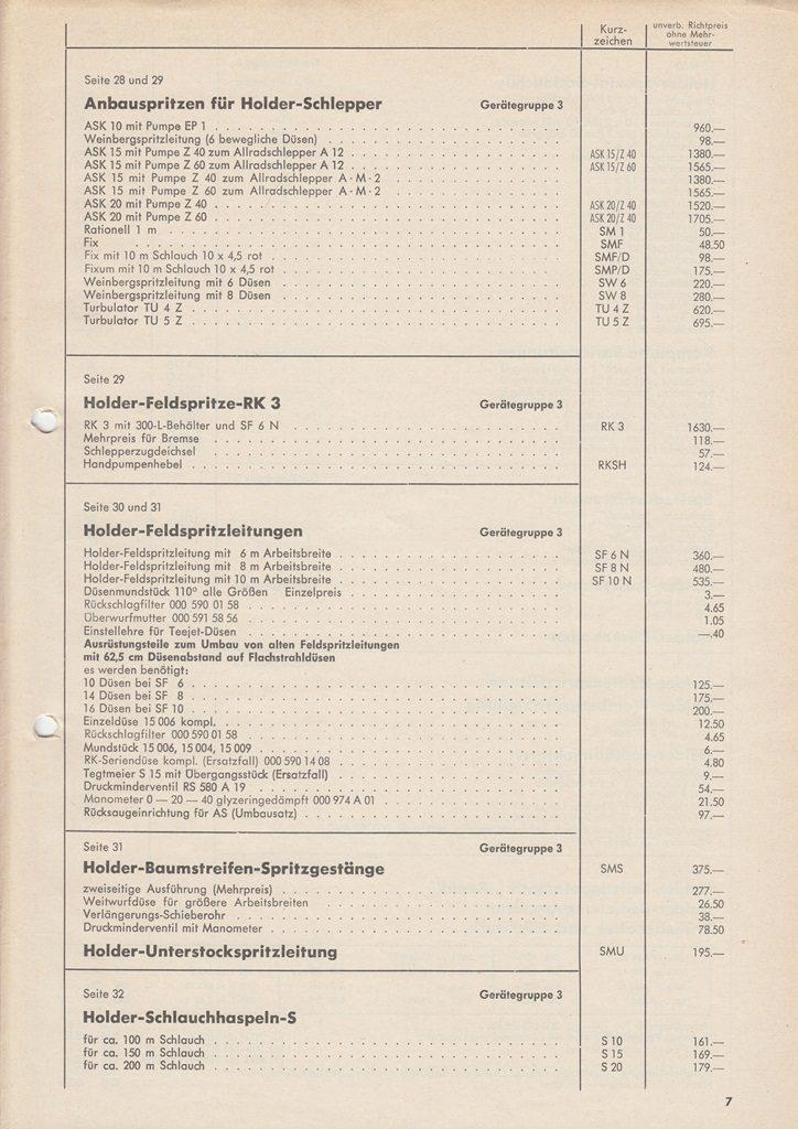 http://holderspritze.de/wp-content/uploads/2018/05/Preisblatt-6801-14-724x1024.jpeg