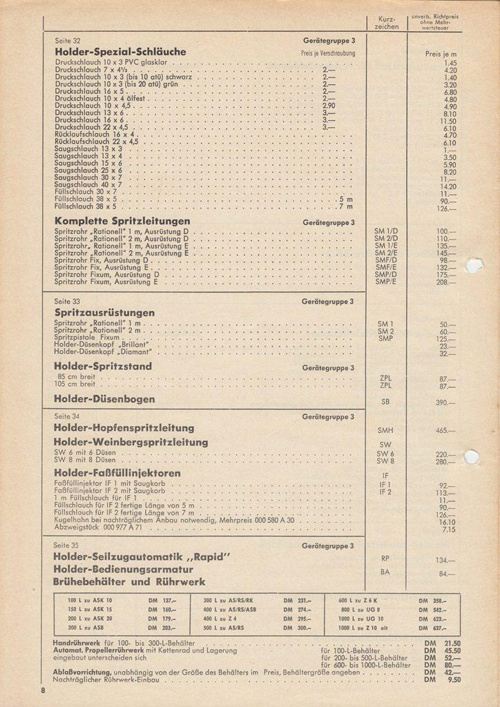 http://holderspritze.de/wp-content/uploads/2018/05/Preisblatt-6801-15-724x1024.jpeg