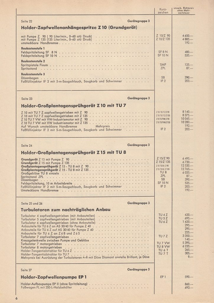 http://holderspritze.de/wp-content/uploads/2018/05/Preisblatt-6801-5-724x1024.jpeg
