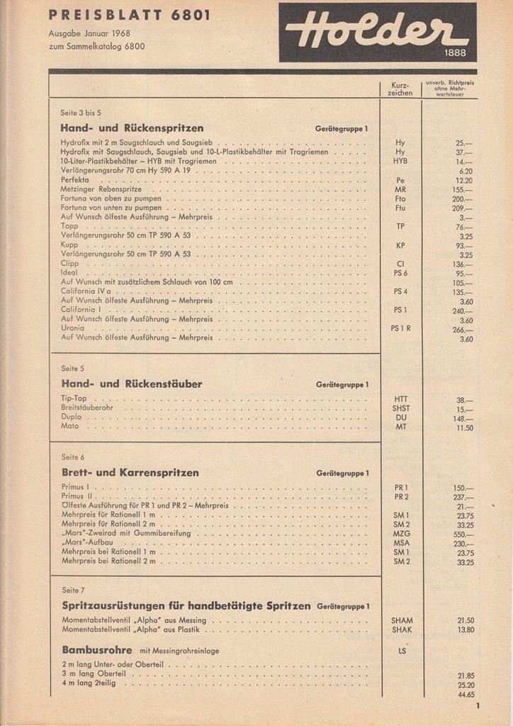 http://holderspritze.de/wp-content/uploads/2018/05/Preisblatt-6801-724x1024.jpeg