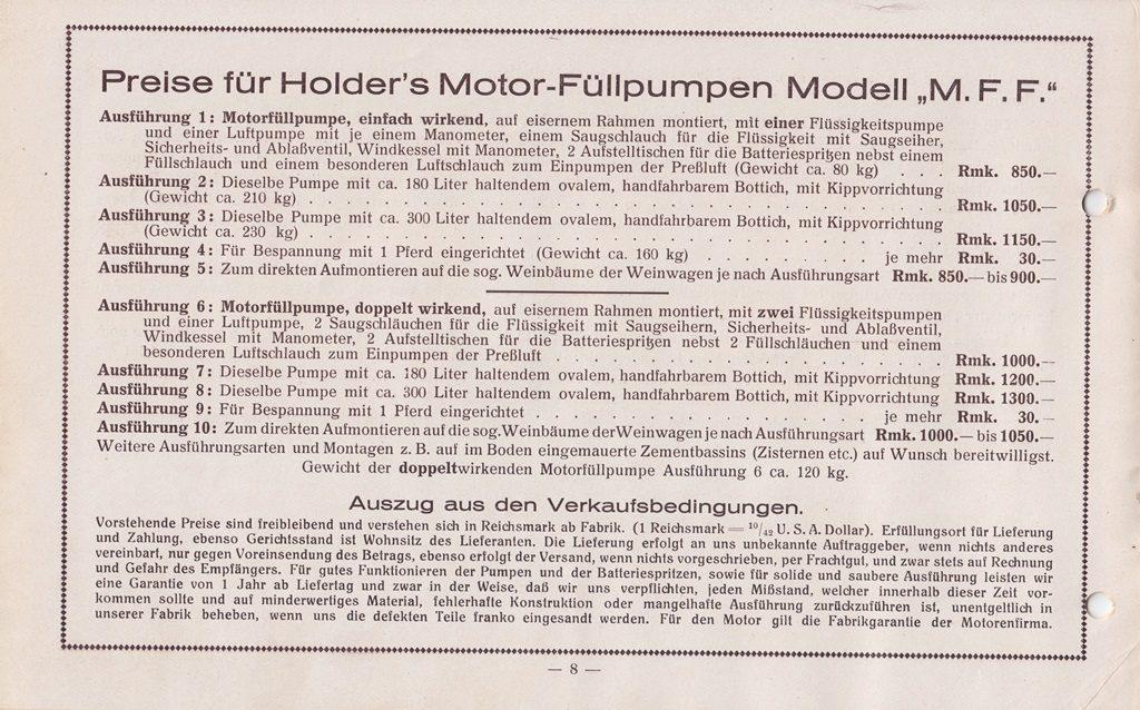 http://holderspritze.de/wp-content/uploads/2018/05/Preisliste-1125-7-1024x638.jpeg