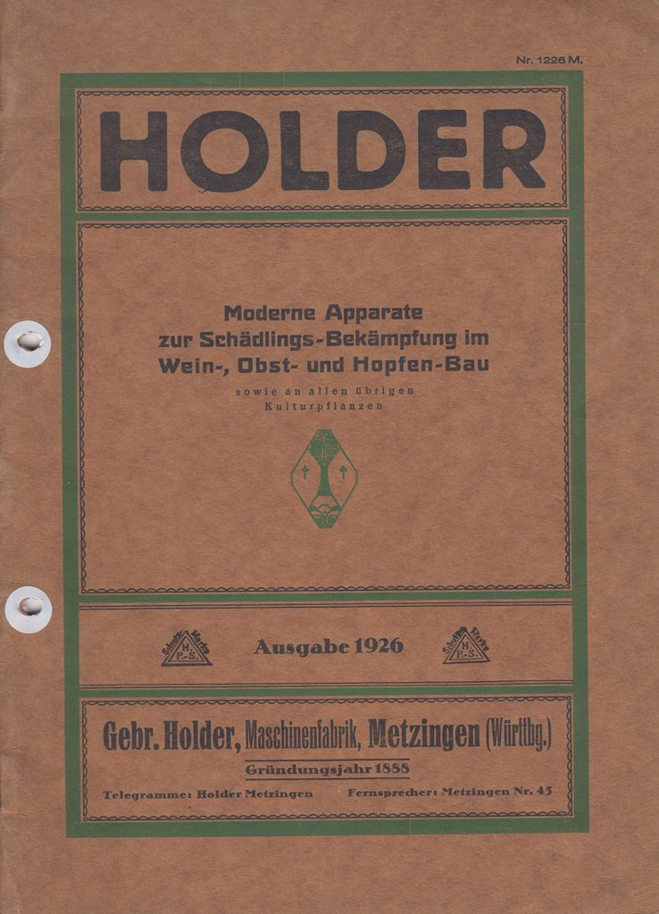 http://holderspritze.de/wp-content/uploads/2018/05/Preisliste-1226-738x1024.jpeg