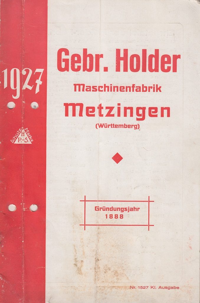 http://holderspritze.de/wp-content/uploads/2018/05/Preisliste-1527-678x1024.jpeg
