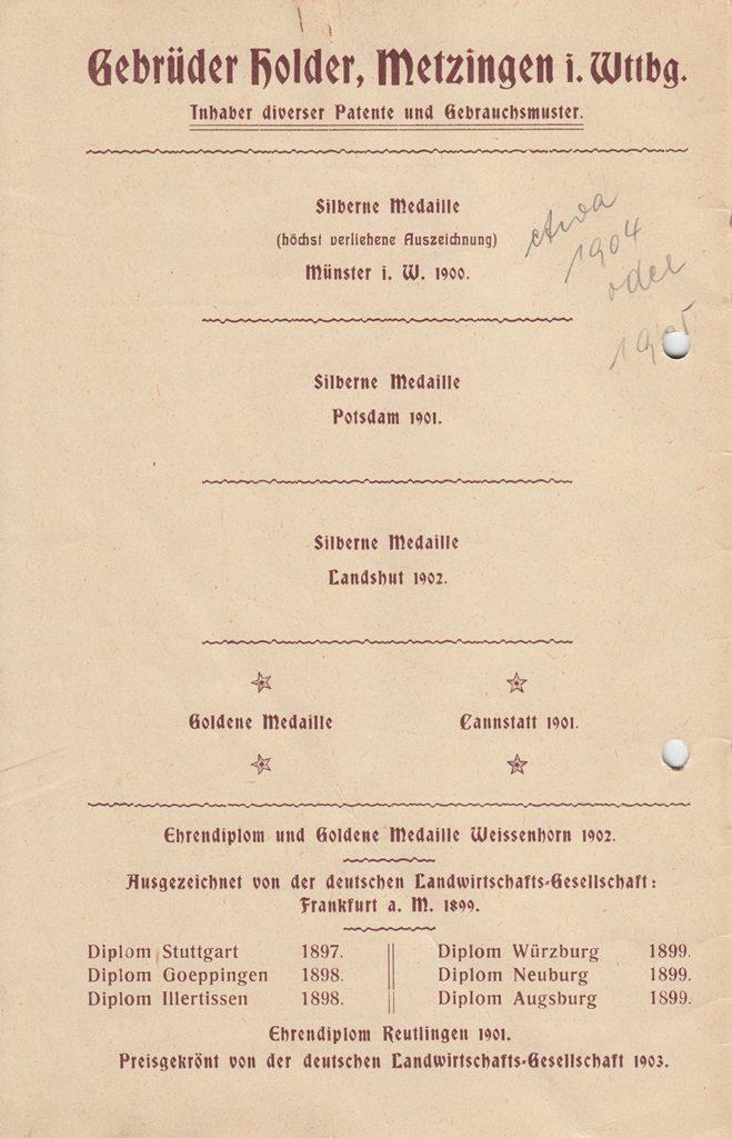 http://holderspritze.de/wp-content/uploads/2018/05/Preisliste-1904-1-659x1024.jpeg