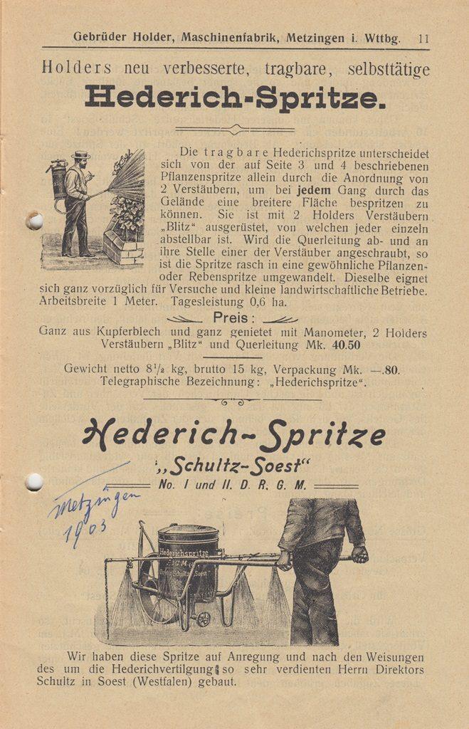 http://holderspritze.de/wp-content/uploads/2018/05/Preisliste-1904-10-659x1024.jpeg
