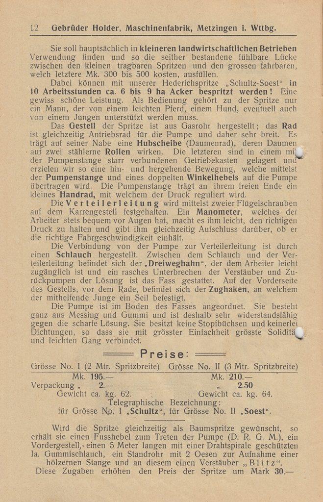 http://holderspritze.de/wp-content/uploads/2018/05/Preisliste-1904-11-659x1024.jpeg