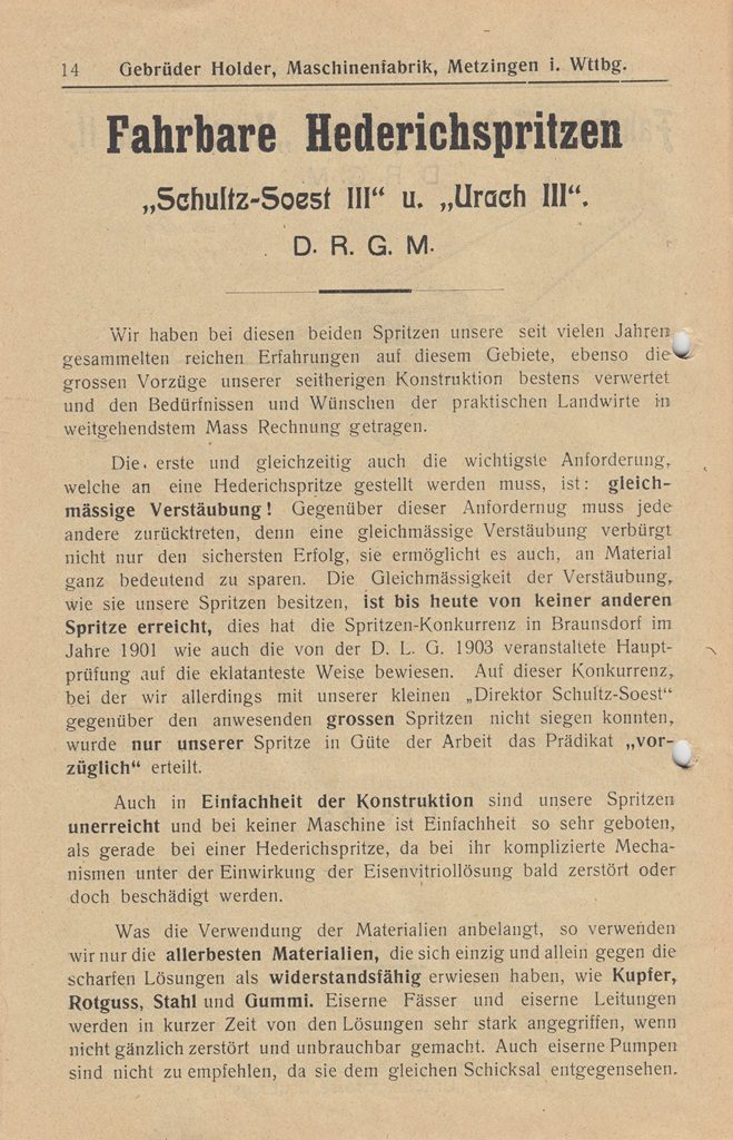 http://holderspritze.de/wp-content/uploads/2018/05/Preisliste-1904-13-659x1024.jpeg