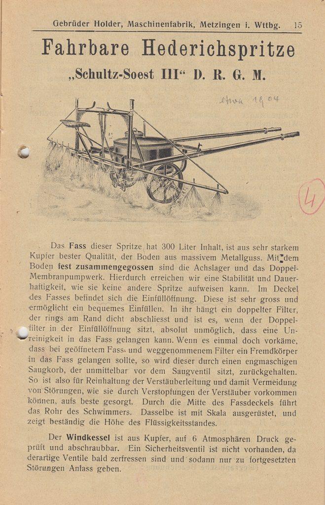 http://holderspritze.de/wp-content/uploads/2018/05/Preisliste-1904-14-659x1024.jpeg