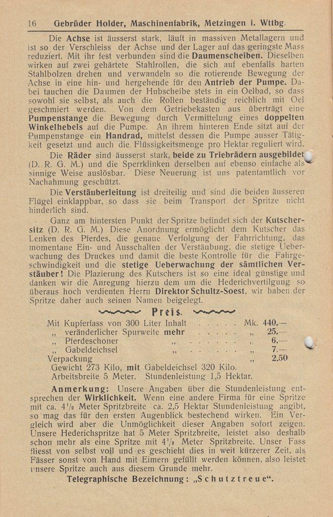 http://holderspritze.de/wp-content/uploads/2018/05/Preisliste-1904-15-659x1024.jpeg