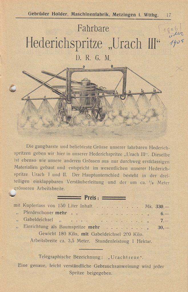 http://holderspritze.de/wp-content/uploads/2018/05/Preisliste-1904-16-659x1024.jpeg