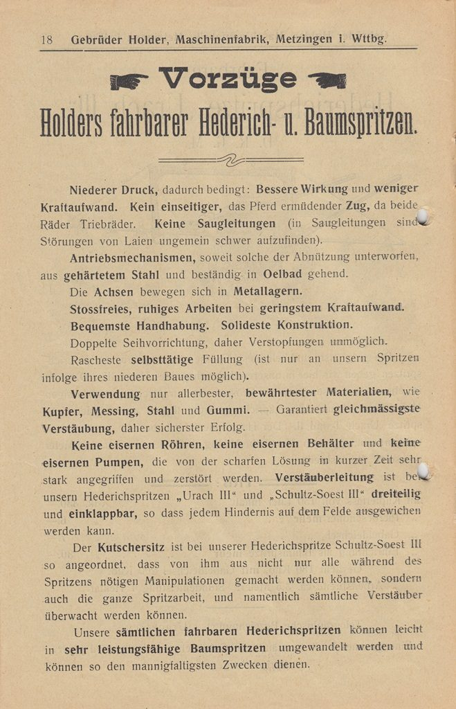 http://holderspritze.de/wp-content/uploads/2018/05/Preisliste-1904-17-659x1024.jpeg