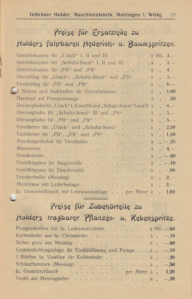 http://holderspritze.de/wp-content/uploads/2018/05/Preisliste-1904-18-659x1024.jpeg