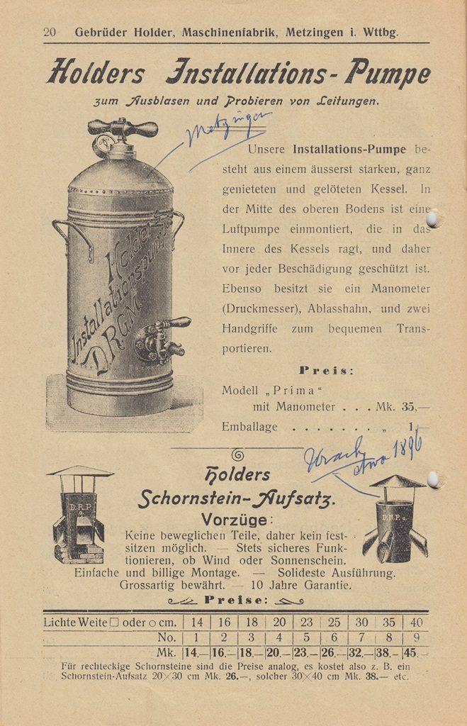 http://holderspritze.de/wp-content/uploads/2018/05/Preisliste-1904-19-659x1024.jpeg