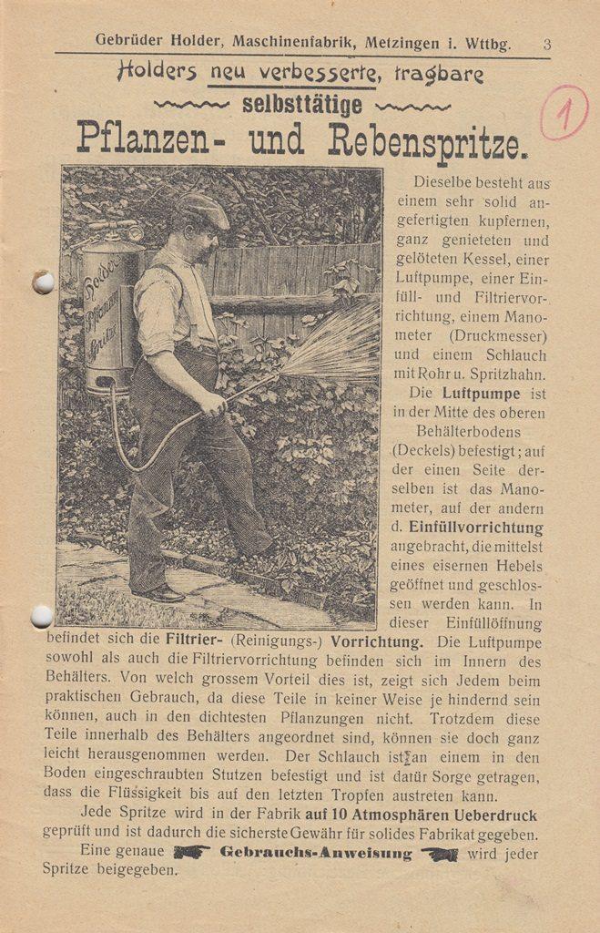 http://holderspritze.de/wp-content/uploads/2018/05/Preisliste-1904-2-659x1024.jpeg