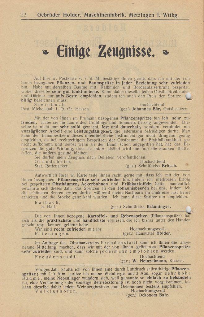 http://holderspritze.de/wp-content/uploads/2018/05/Preisliste-1904-21-659x1024.jpeg