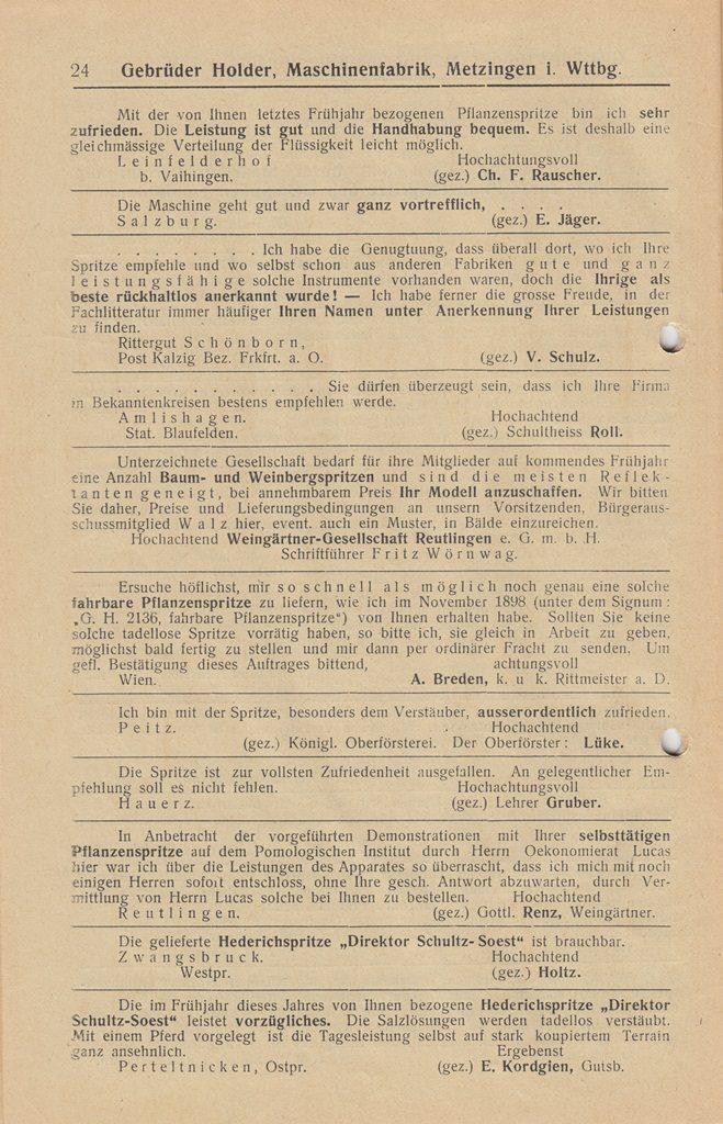 http://holderspritze.de/wp-content/uploads/2018/05/Preisliste-1904-23-659x1024.jpeg