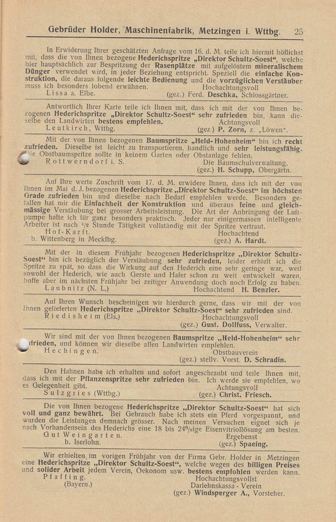 http://holderspritze.de/wp-content/uploads/2018/05/Preisliste-1904-24-659x1024.jpeg