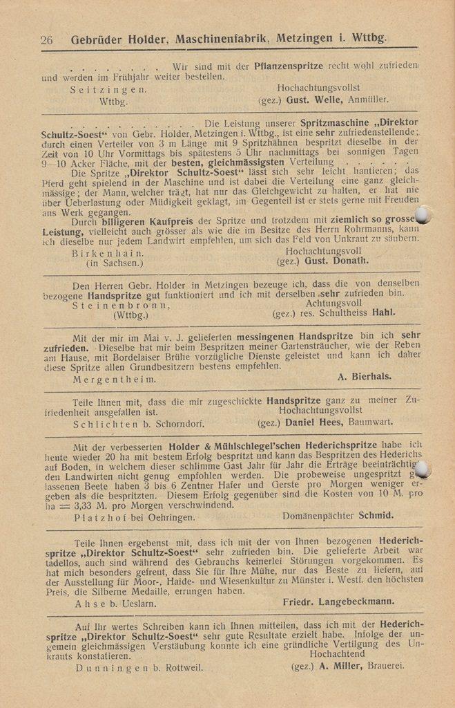 http://holderspritze.de/wp-content/uploads/2018/05/Preisliste-1904-25-659x1024.jpeg