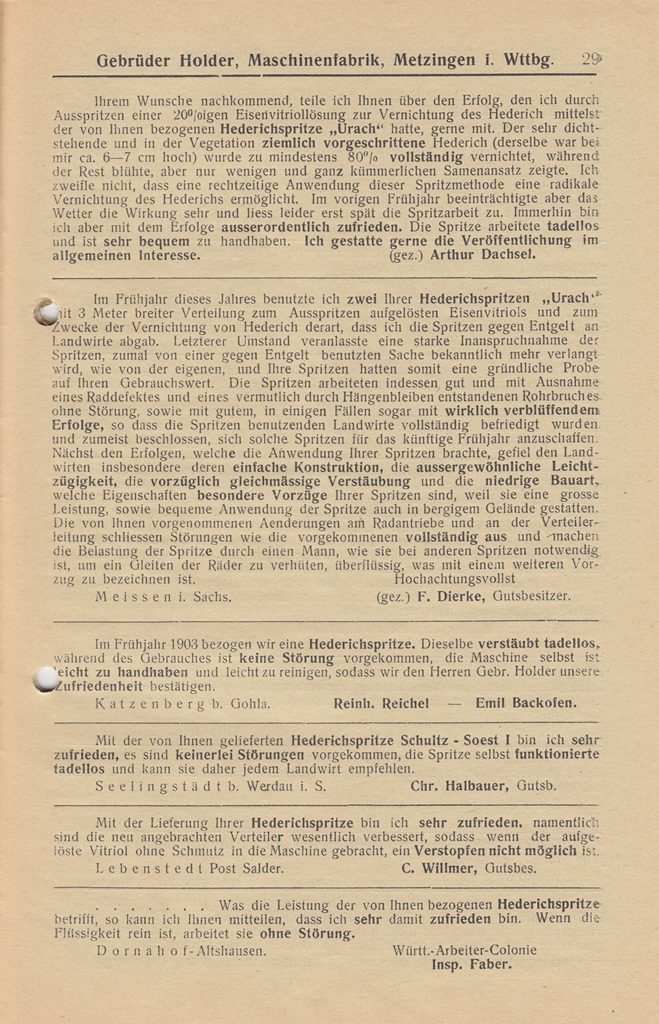http://holderspritze.de/wp-content/uploads/2018/05/Preisliste-1904-28-659x1024.jpeg