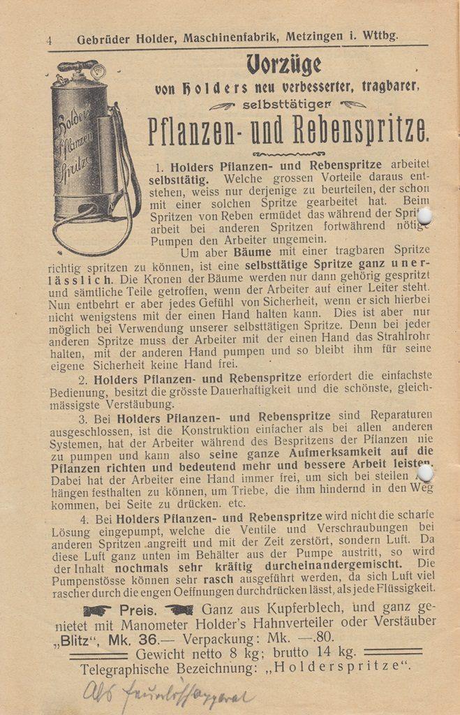 http://holderspritze.de/wp-content/uploads/2018/05/Preisliste-1904-3-659x1024.jpeg