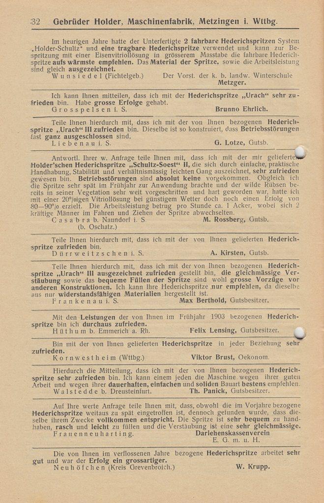 http://holderspritze.de/wp-content/uploads/2018/05/Preisliste-1904-31-659x1024.jpeg