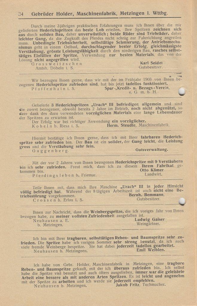 http://holderspritze.de/wp-content/uploads/2018/05/Preisliste-1904-33-659x1024.jpeg