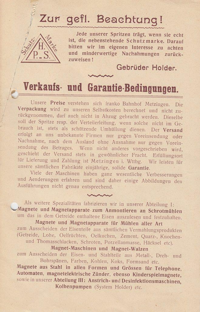 http://holderspritze.de/wp-content/uploads/2018/05/Preisliste-1904-36-659x1024.jpeg